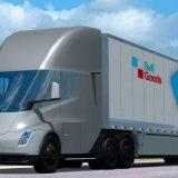 Tesla-Semi-Truck-1-1_90S7.jpg