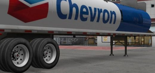 addon-weel-for-trailer-pack-fuel-1-02-00-omenman_3