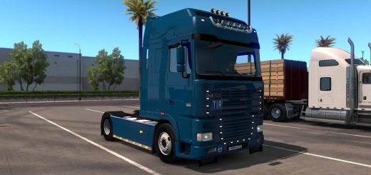 daf-xf-95-for-ats_4_S7A4.jpg