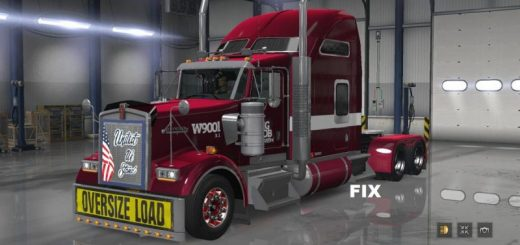 fix-for-truck-kenworth-w900l-from-big-bob-for-1-31_1