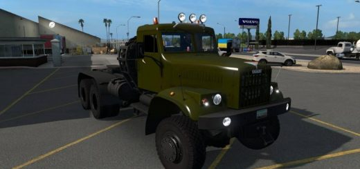 kraz-255-for-ats-version-1-30-x_1