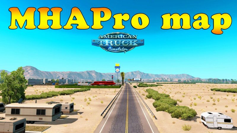 mhapro-1-31-for-ats-1-31-1-x-update-15-05-18_2