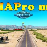 mhapro-1-31-for-ats-1-31-1-x-update-15-05-18_2_D95AZ.jpg
