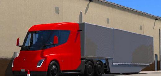 tesla-semi-truck-2019-1-31-x_1