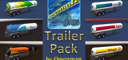 trailer-pack-fuel-v-1-02-00-update_1