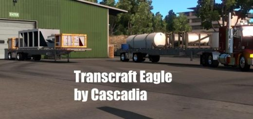 transcraft-eagle-by-cascadia_1_DZFQ7.jpg