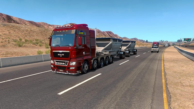 truck-man-tgx-in-ats-1-31-1_3