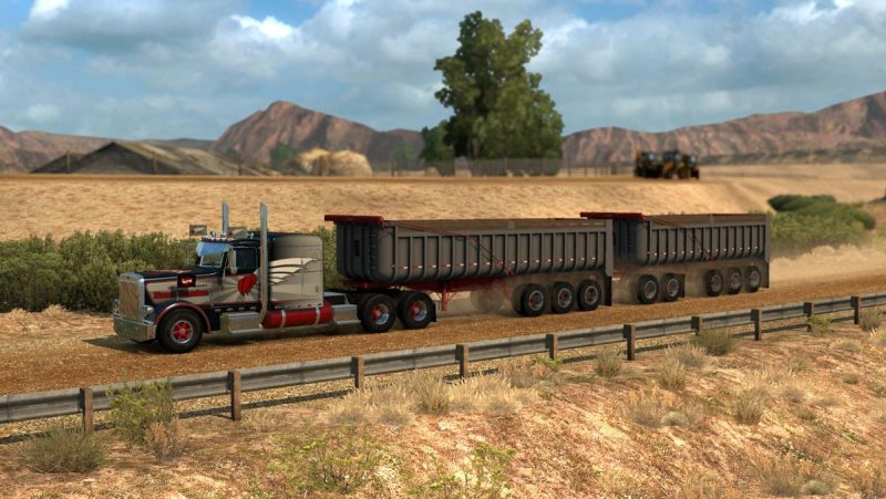 2128-trailer-fruehauf-dump-v1-0-2-1-31-x_1