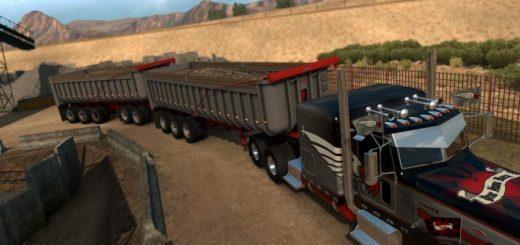 2128-trailer-fruehauf-dump-v1-0-2-1-31-x_2