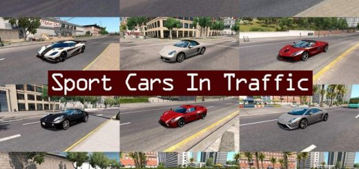 4815-sport-cars-traffic-pack-by-trafficmaniac-v1-1_1