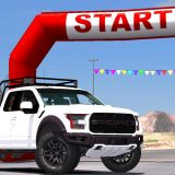 4865-ford-f150-raptor-2017-ats-1-31_1_4CAEE.png