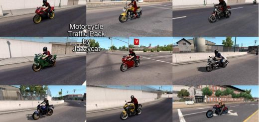 5469-motorcycle-traffic-pack-by-jazzycat-v1-0_1