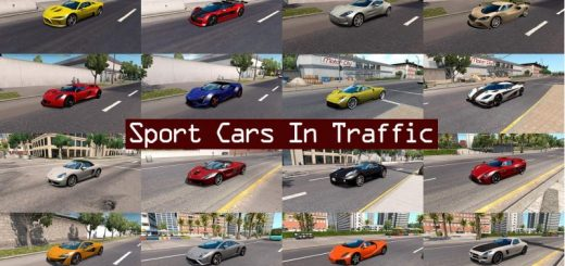 6495-sport-cars-traffic-pack-by-trafficmaniac-v1-2_1