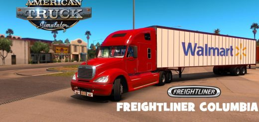 7584-freightliner-columbia-for-ats-1-31_1_F5S1Q.jpg