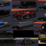 Chris45-Trailers_67F78.jpg