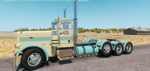 Cover-pic-SWAG-Trucking-LLC-600x_AVCF6.png