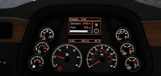Dashboard_AW2A.jpg