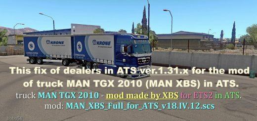 Fix-of-Dealers_CF1EZ.jpg