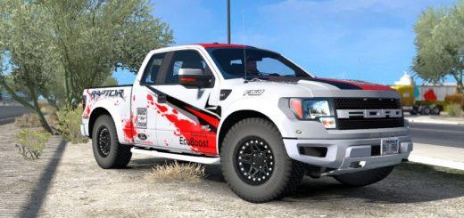 Ford-F150-SVT-Raptor_Q617.jpg