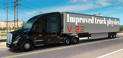 Improved-Truck-Physics_R64D2.jpg