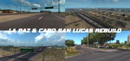 La-Paz-Cabo-San-Lucas_75996.jpg