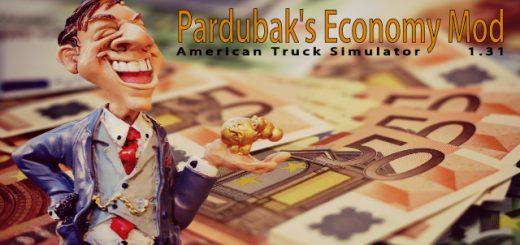 Pardubaks-Economy-ATS_FEF29.jpg