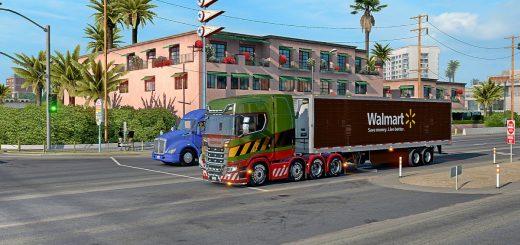 Scania-2_94X8V.jpg