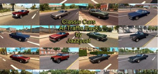 classic-cars-ai-traffic-pack-v1-8_1