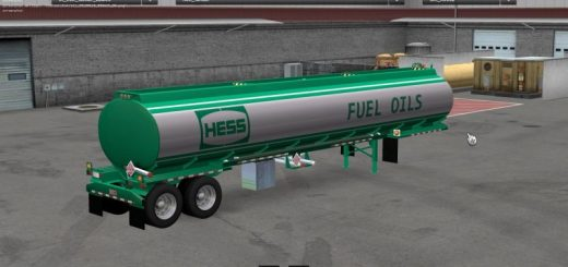 heil-tanker-trailer-2axles-1-31_1