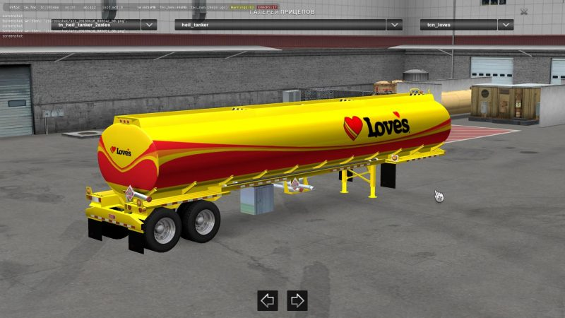 heil-tanker-trailer-2axles-1-31_6