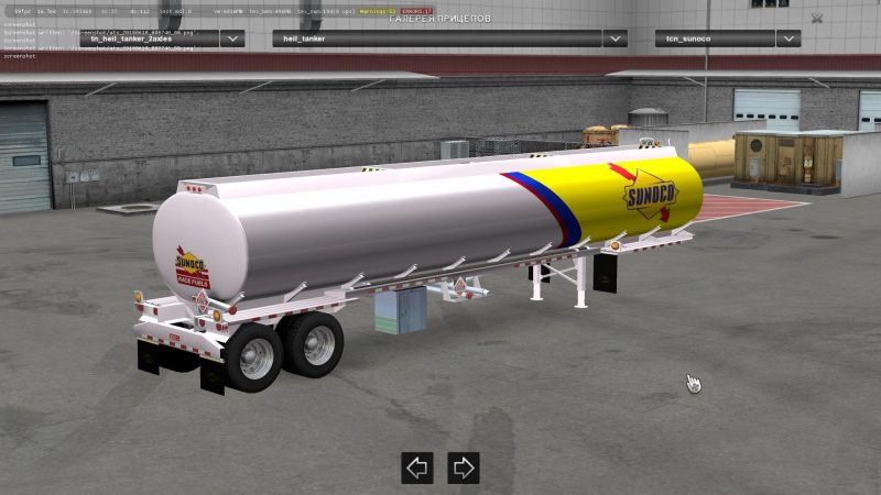 heil-tanker-trailer-2axles-1-31_7