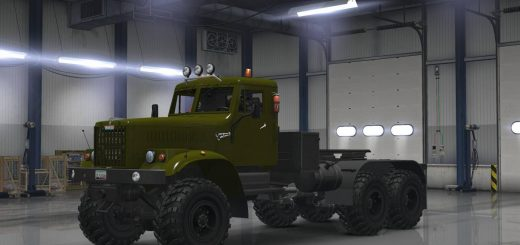 kraz-255-for-ats-version-1-31-x-updated_1_FVSF6.jpg