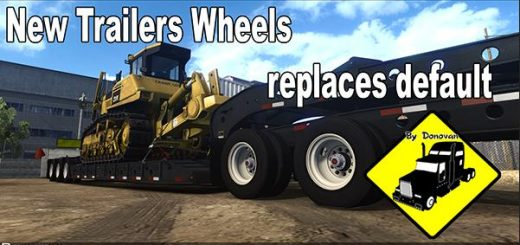 new-wheels-for-trailers-instead-of-default-version-24-06-18_1