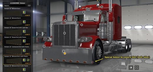 peterbilt-389-accessories-pack-v30-05-18-1-31-x_2_2VX.jpg