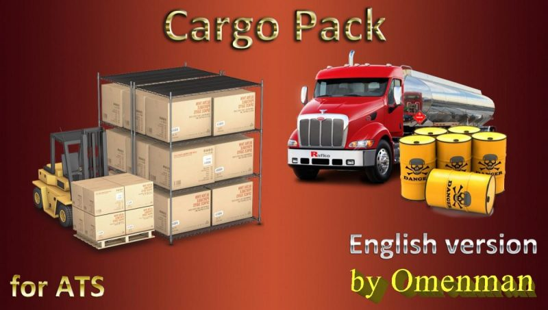 trailer-pack-by-omenman-v-1-17-00-rus-eng-versions_1