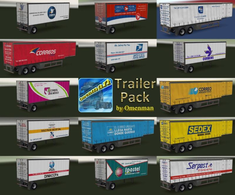 trailer-pack-by-omenman-v-1-17-00-rus-eng-versions_2