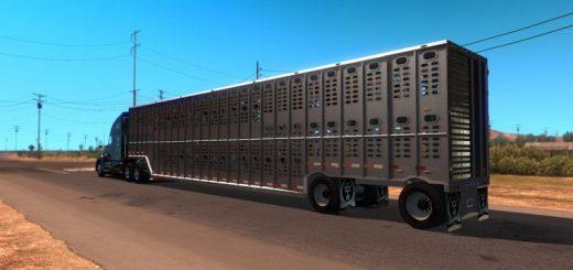wilson-livestock-ats-1-31_1