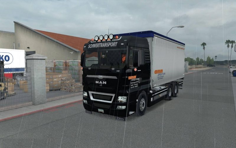 3-in-1-man-xbs-with-bdf-trailers-for-ats-v1-31-x_2