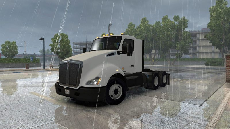 3254-improved-rain-1-0_1