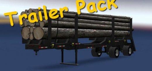 5586-trailer-pack_1