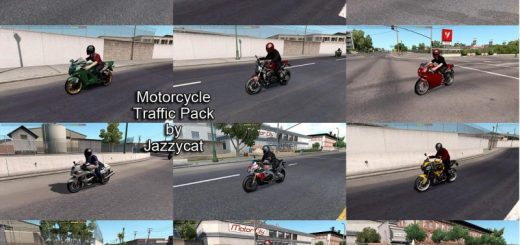 9138-motorcycle-traffic-pack-by-jazzycat-v1-1_1