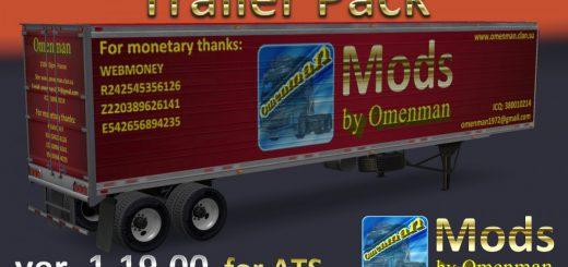 Omenman-1_4ZEWW.jpg