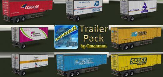 Trailer-Pack-3_V3WEQ.jpg