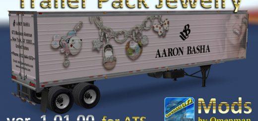 Trailer-Pack-Jewelry-v_RD189.jpg