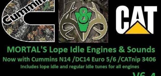 ats-mortals-lope-idle-engines-sounds-v6-4_1