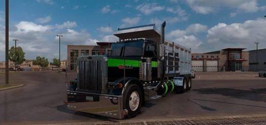 dump-truck-1-31-compatible_1