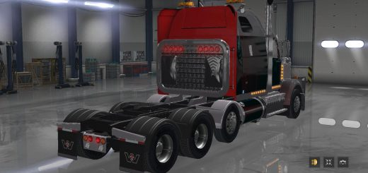 fix-for-a-truck-western-star-4900fa-version-1-0_2_9D5FV.jpg