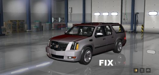 fix-for-cadillac-escalade-esv-version-1-0_1