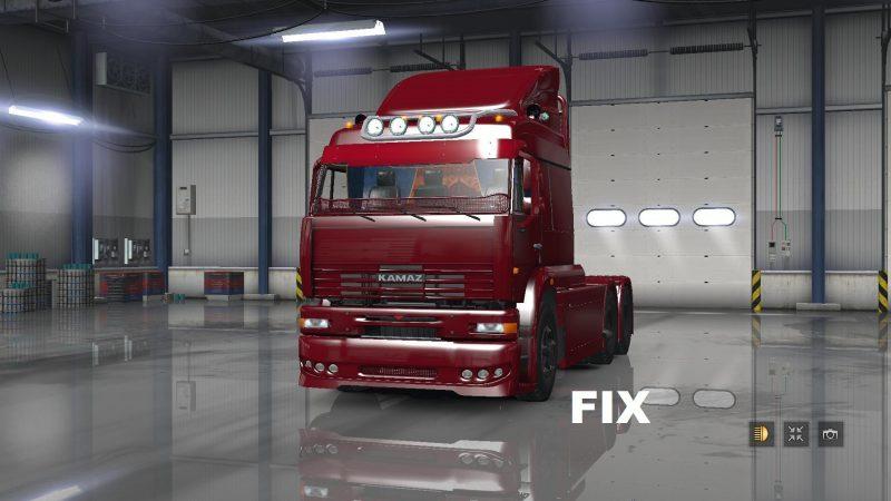 fix-for-kamaz-6460-truck-tuning-version-1-0_1