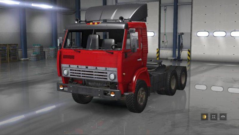 fix-for-kamaz-truck-5410-version-1-0_1